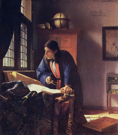 894px-j-_vermeer_-_el_geografo_museo_stadel_francfort_del_meno_1669