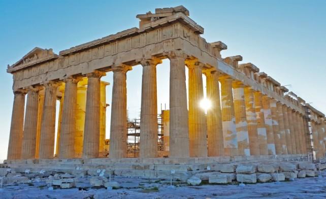 acropolis-800x490