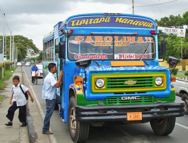 bus_de_nicaragua_tipitapa_a_managua
