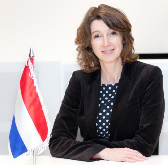 he-hester-somsen-netherlands-ambassador-to-lebanon-mediumresolution-kamsyn-emile-issa-_mg_1646