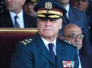 army-commander-gen-jean-kahwagi-2