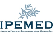 logo-ipemed