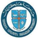 Haigazian