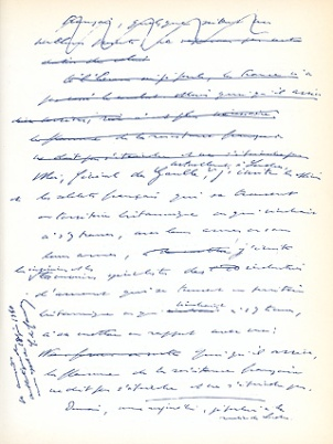 manuscrit-appel-18-juin