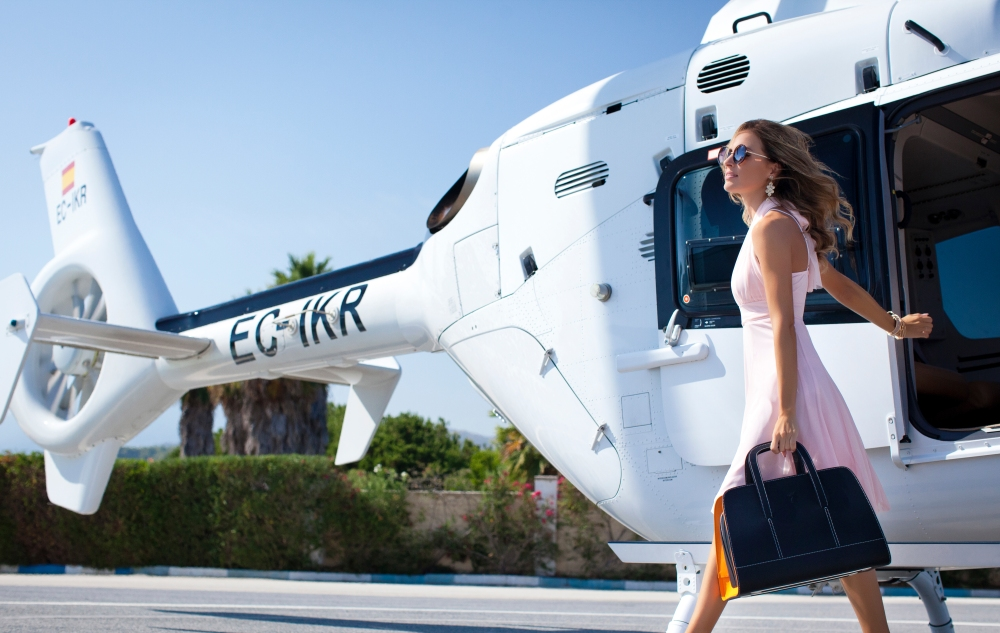 ESSENTIAL MARBELLA- VIP LIFESTYLE- Shoot-High-Res-Emile Issa-_MG_3425