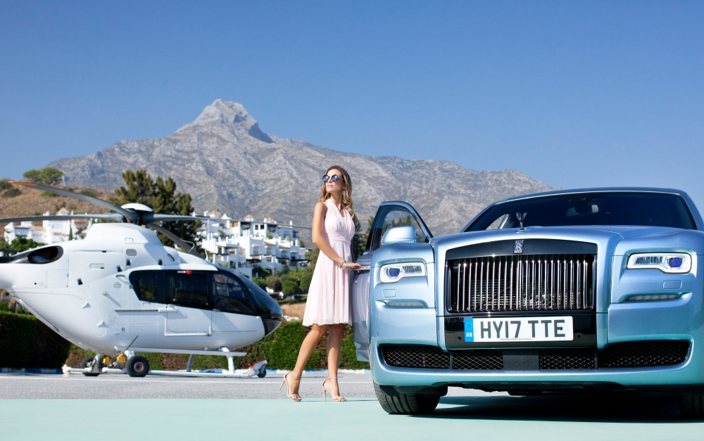 ESSENTIAL MARBELLA- VIP LIFESTYLE- Shoot-High-Res-Emile Issa-_MG_3474