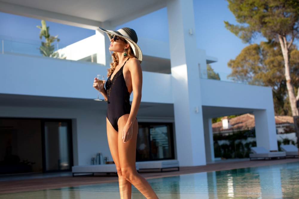 ESSENTIAL MARBELLA- VIP LIFESTYLE- Shoot-High-Res-Emile Issa-_MG_3658