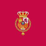 Estandarte_Real_de_España
