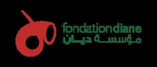 fd-site-logo