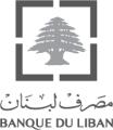 logo-banque-de-liban