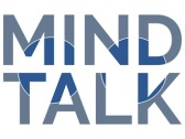 Mind Talk Logo