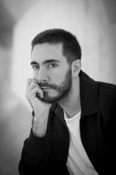Photoshoot Karim Joreige by- Emile Issa-_MG_5047-26