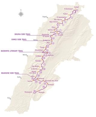 LMT Map - 2016-11-02 - resized