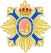 240px-Grand_Cross_and_Star_of_the_Order_of_Civil_Merit_(Spain)