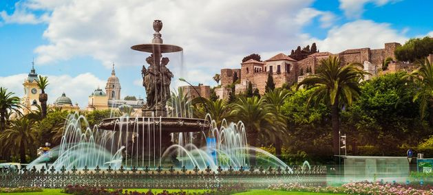 Background-Explora-Malaga-gitanillas
