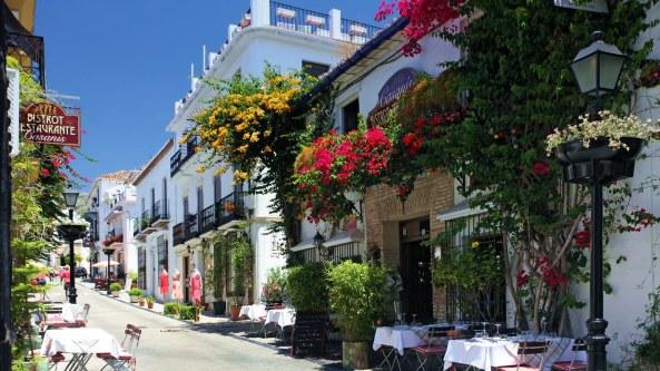 calle_ancha_casco_antiguo