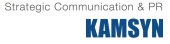 Strategic Communication & PR KAMSYN