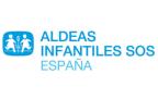 415_aldeas-infantiles