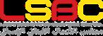 cropped-lsbc-logo