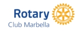rotary-club-marbella-logo