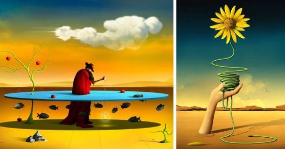 surreal-digital-paintings-marcel-caram-fb__700-png