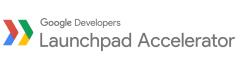 Google-acceleate