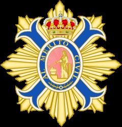 Star_of_the_Order_of_Civil_Merit_(Spain)