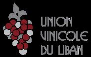 logo_UVL