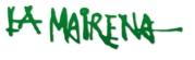 Mairena Logo.jpg