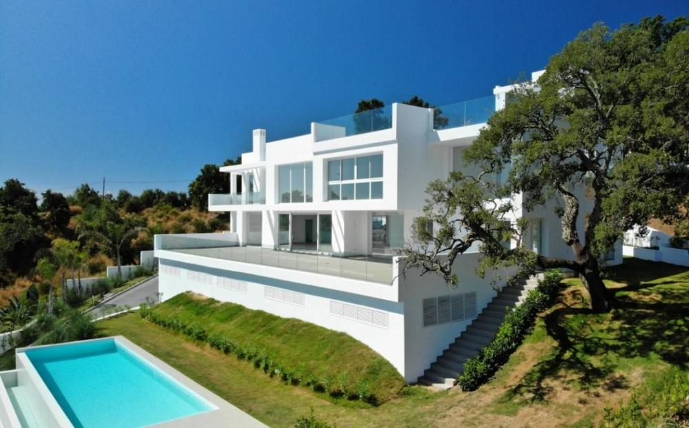 modern-villa-for-sale-la-mairena-marbella-r2257460-49160-1148x714-resize-center-255,255,255