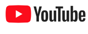 Youtube Badge
