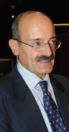 Salim Eddé