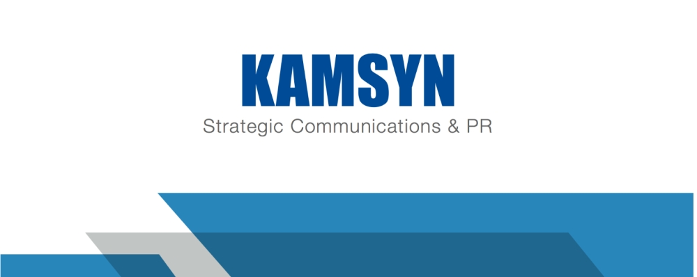 Logo KAMSYN About