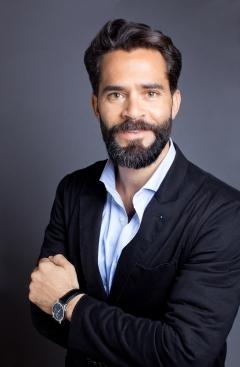 Emile E. ISSA 2020