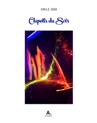 Clapotis du Soir - Emile E. ISSA