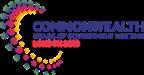 logo-chogm2108